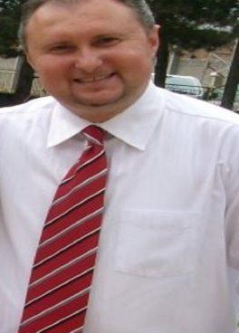 Александър Джеков