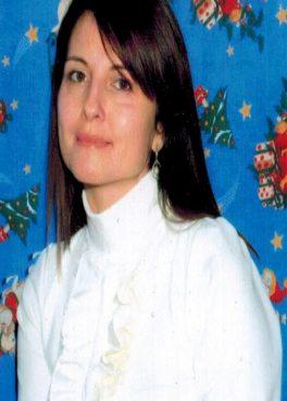 Йорданка Джекова