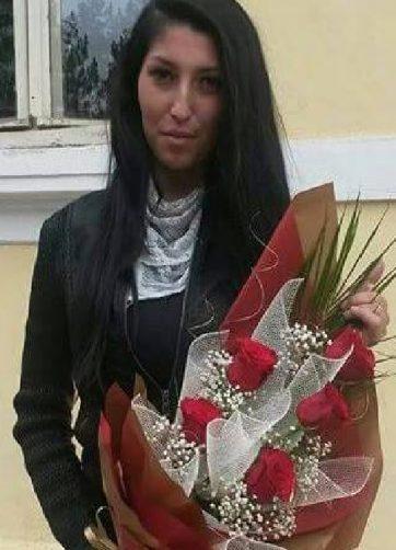 Жозефина Димитрова