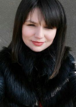 Кремена Савчева
