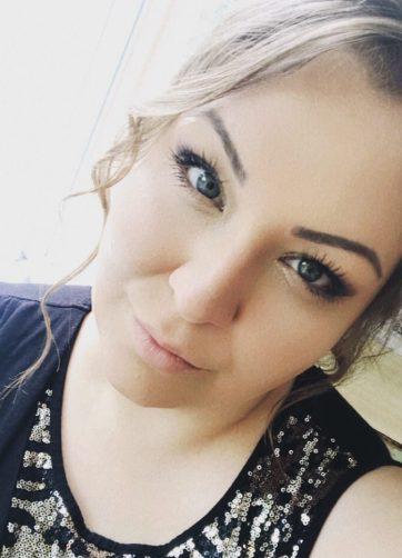 Мирела Панайотова